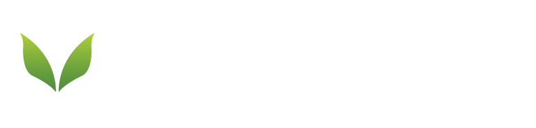 Composure Logo